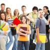 Seminarios y Capacitación Profesional 2017