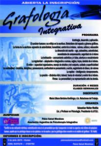 flyer grafo01.cdr