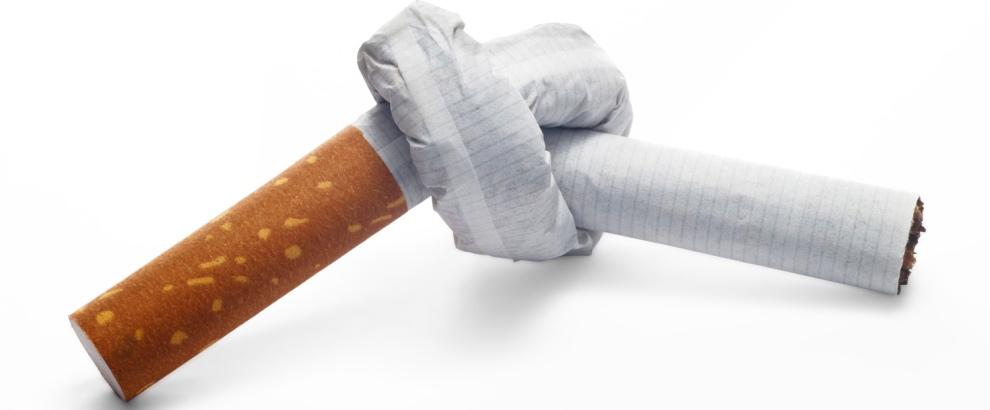 Hipnosis Clínica Integrativa Para Dejar de Fumar