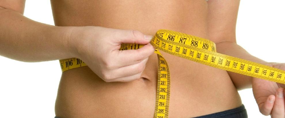 Psico-Fit Abordaje Integrativo de la Obesidad