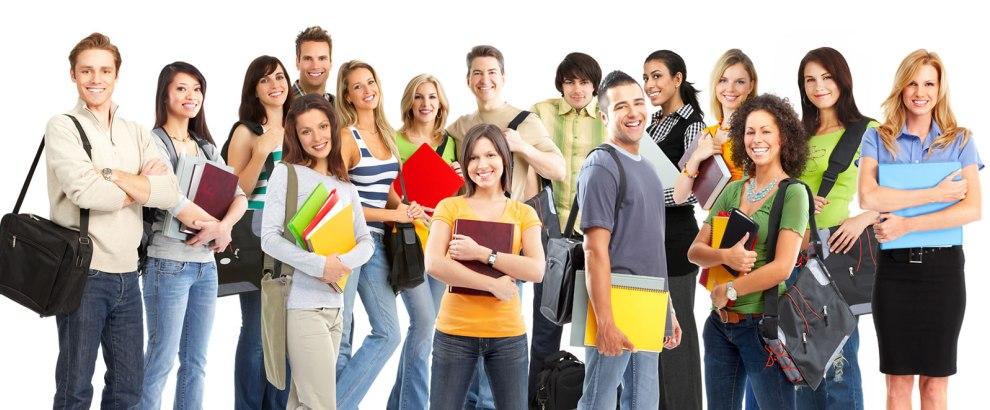 Seminarios y Capacitación Profesional 2019