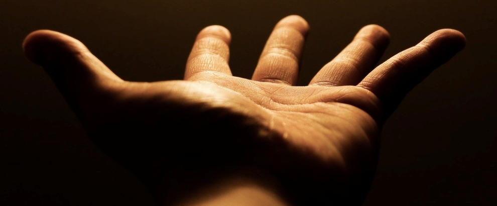 Dejá la Salud de tu Mente en Nuestras Manos