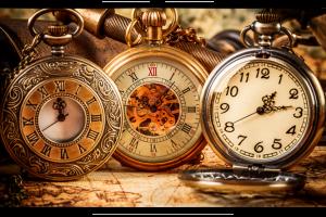 reparar_reloj_antiguo1